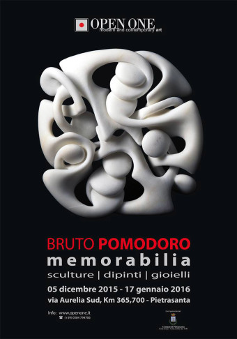 brutopomodoro1